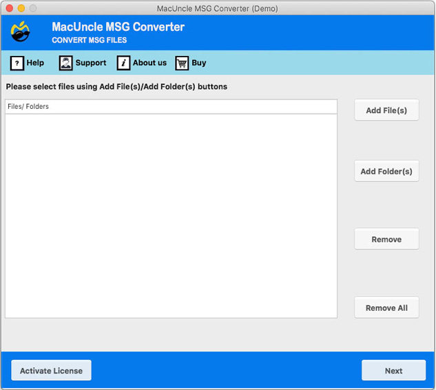 Msg Viewer For Outlook Mac Free